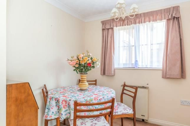 |Dining Room of Armstrong Road, Norwich, Norfolk NR7