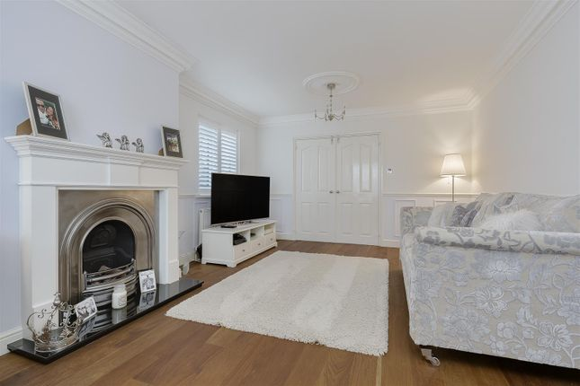 House-Woodcote-Road-Wallington-101