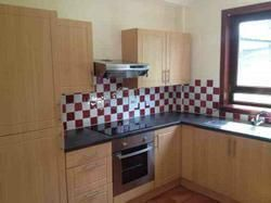 Thumbnail Property to rent in Lomond Gardens, Kirkcaldy