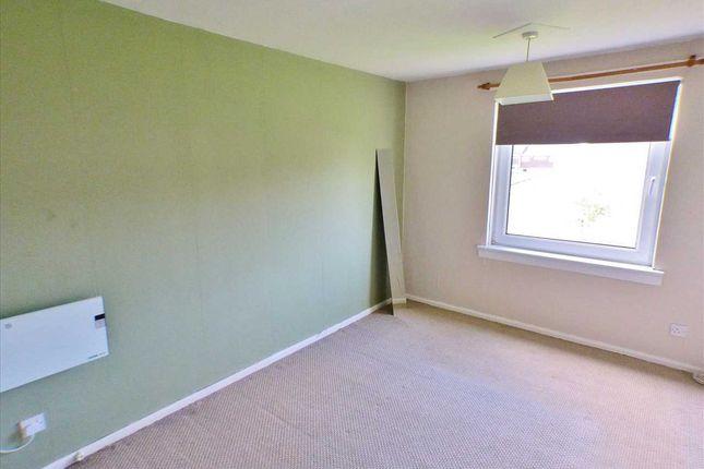Bedroom (1) of Glen Lee, St Leonards, East Kilbride G74