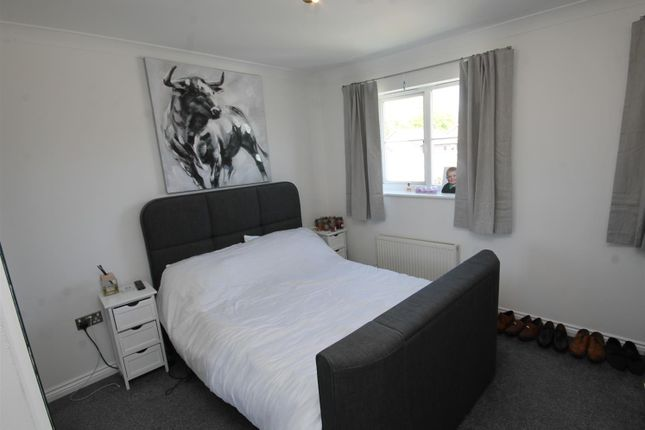 Thumbnail Property to rent in Havers Road, Norwich