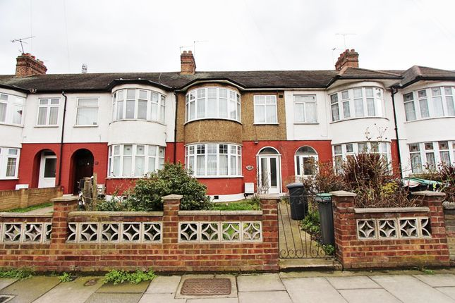 Thumbnail Property for sale in Shelbourne Road, London