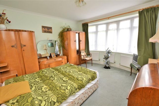 Bedroom of Hoveland Lane, Taunton, Somerset TA1