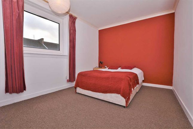 Bedroom 2 of Ingleby Drive, Dennistoun, Glasgow G31
