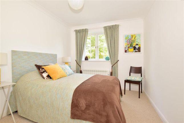 Bedroom 2 of College Avenue, Maidstone, Kent ME15