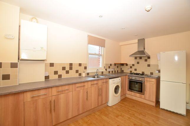 Kitchen of Island Road, Sturry, Canterbury CT2