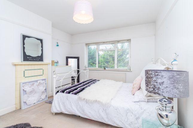 Bedroom 2 of Orchard Drive, Uxbridge, Middlesex UB8