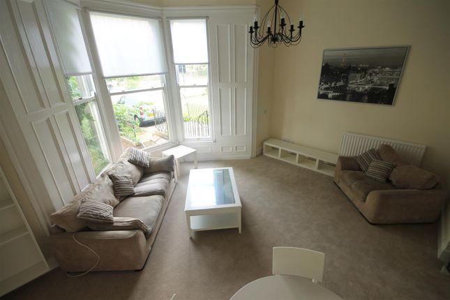 59698 of Osborne Terrace, Sandyford, Newcastle Upon Tyne NE2
