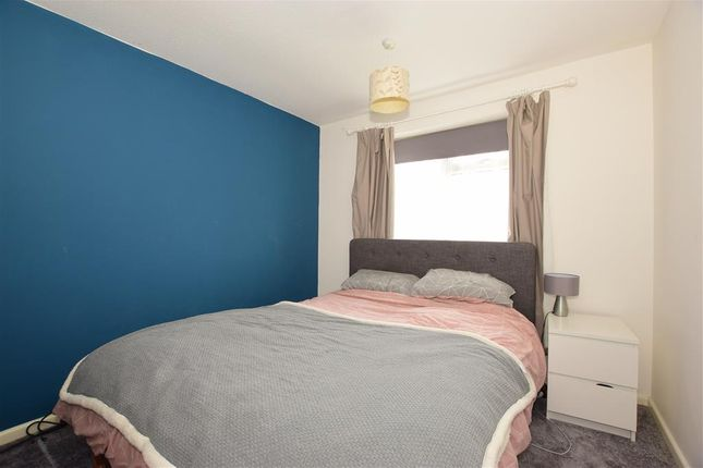 Bedroom 1 of Spring Walk, Newport, Isle Of Wight PO30