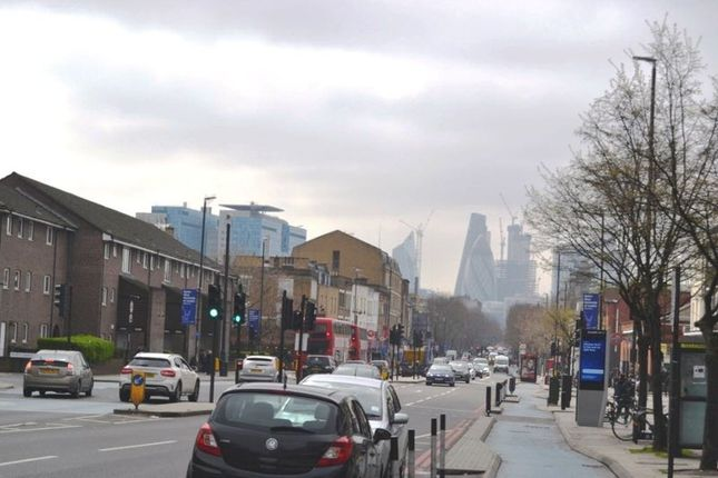 Room to rent in Ernest Street, London E1