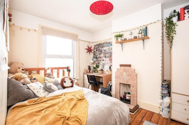 Bedroom 2 of St. Pauls Road, Cheltenham, Gloucestershire GL50