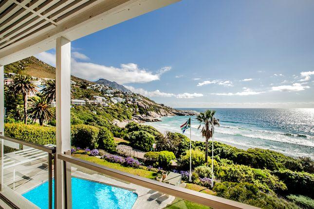 Thumbnail Villa for sale in 6 Bosman, Llandudno, Western Cape, South Africa