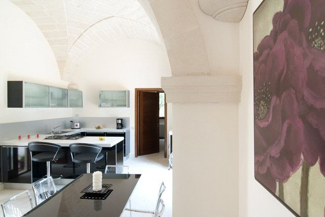 Picture No. 03 of Masseria Bella, Cannole, Puglia