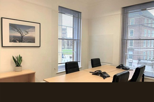 Thumbnail Office to let in Park Street, Bristol