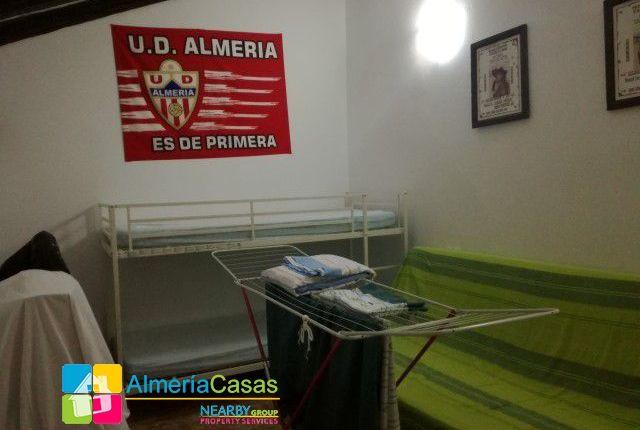 Foto 16 of 04857 Albánchez, Almería, Spain