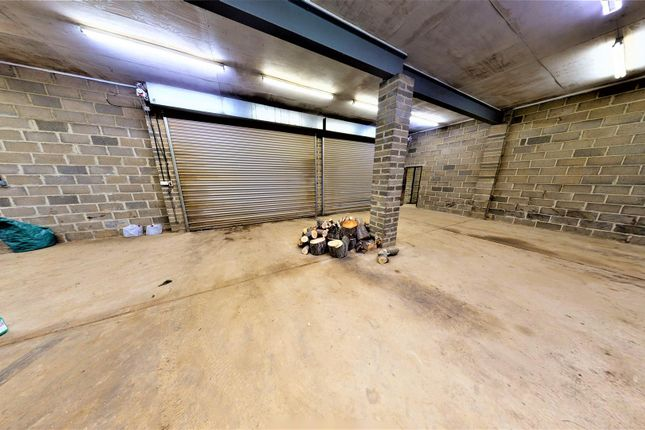 Thumbnail Commercial property to let in Waddenhall, Petham, Canterbury