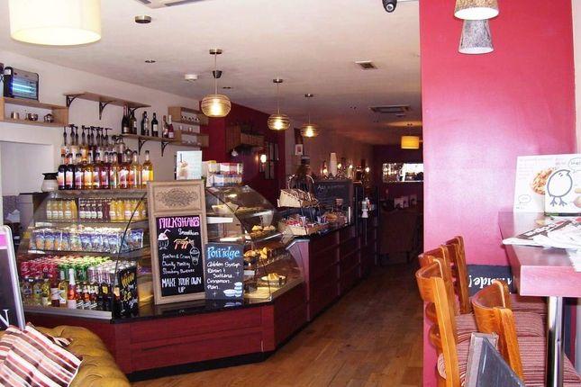 Restaurant/cafe for sale in Port Talbot SA11, UK