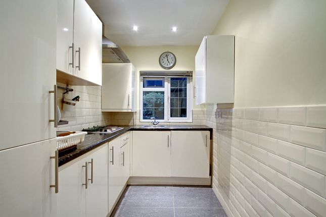 Utility Room of South View Road, Pinner HA5