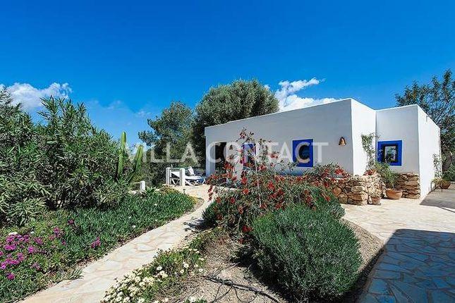 Thumbnail Finca for sale in Santa Eulària Des Riu, Balearic Islands, Spain