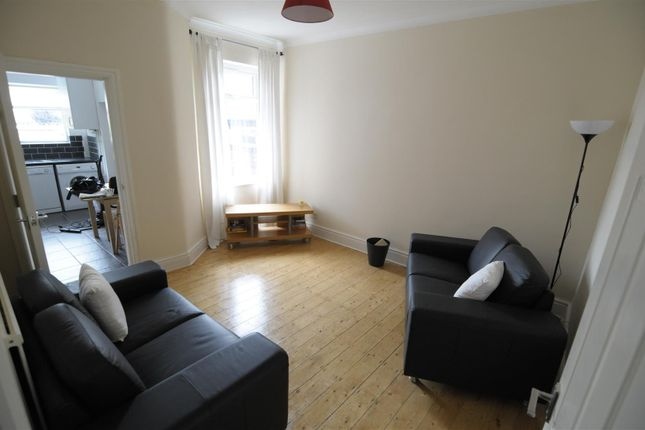 Property to rent in Filey Road, Fallowfield, Manchester