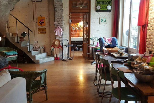 Thumbnail Apartment for sale in Île-De-France, Seine-Saint-Denis, Bagnolet