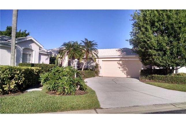 2 bed property for sale in 3998 Via Mirada, Sarasota, Florida, 34238, United States Of America