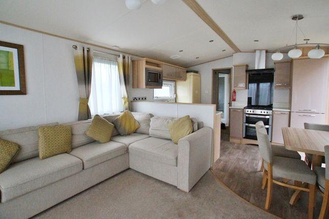 Living Area - Exampl