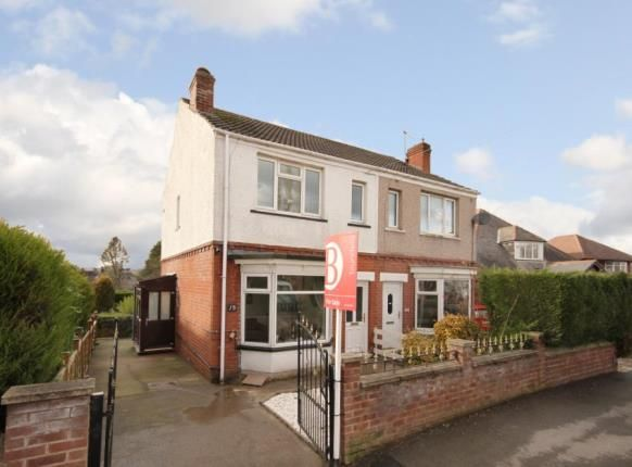 Picture No.02 of Meadow View Road, Sheffield, South Yorkshire S8