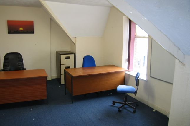 Office to let in Chepstow Road, Newport