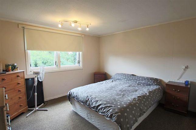 Bedroom 3 of St. Kilda Road, Dundee DD3
