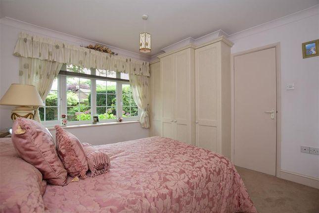 Bedroom 3 of Callis Court Road, Broadstairs, Kent CT10