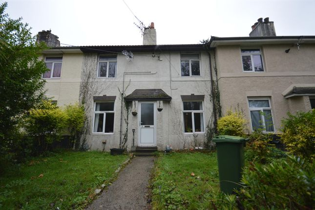 3 bed property to rent in Treliever Road, Penryn TR10
