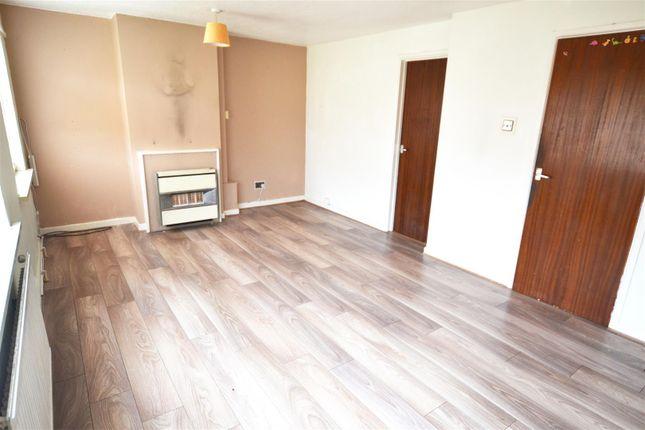Lounge of Strongbow Walk, Pembroke SA71