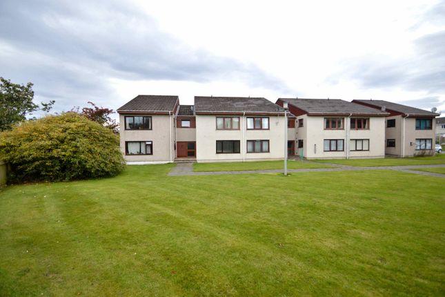 Hilton Court, Inverness, Inverness-Shire IV2