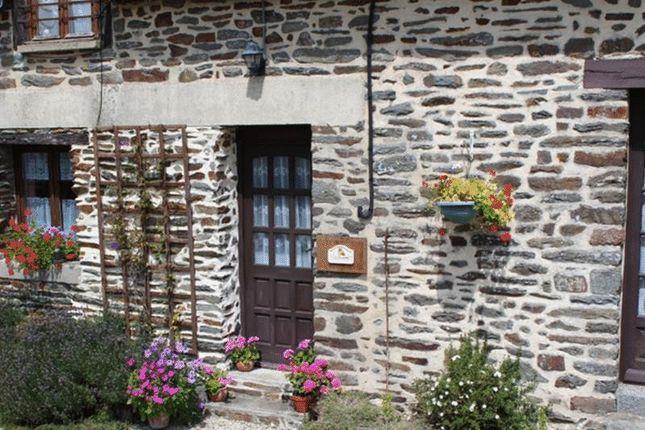 Photo 12 of Bagnoles-De-L'orne, France