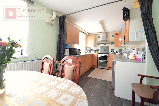British street bow mile end east london e3 4 bedroom 4 bedroom maisonette