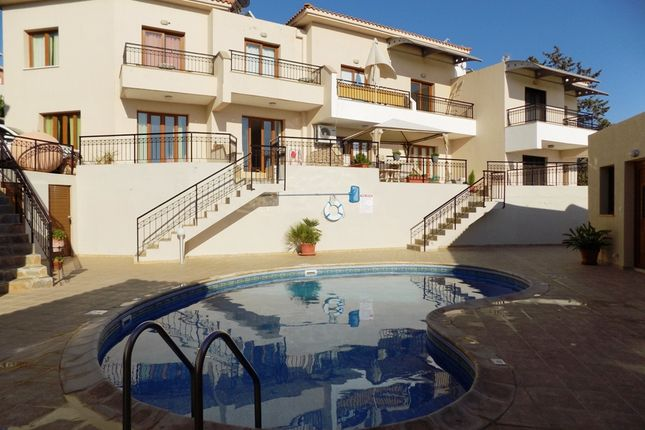 Town house for sale in Peyia Town Houses, Peyia, Paphos, Cyprus