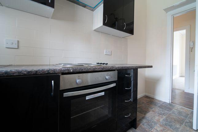 Kitchen of Holmscroft Street, Greenock PA15
