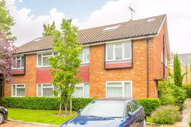 3 bed maisonette for sale in Percy Road, Hampton TW12