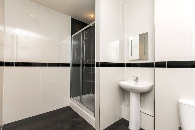 Photo 10 of Room 5, 1D Summer Street, Woodside, Aberdeen AB24