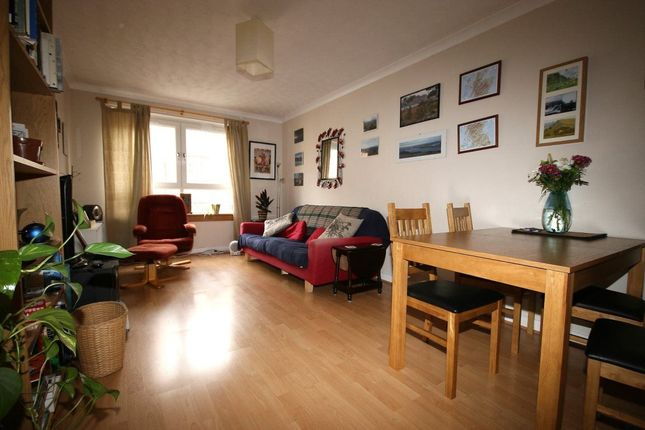 Thumbnail Flat to rent in Slateford Road, Slateford, Edinburgh