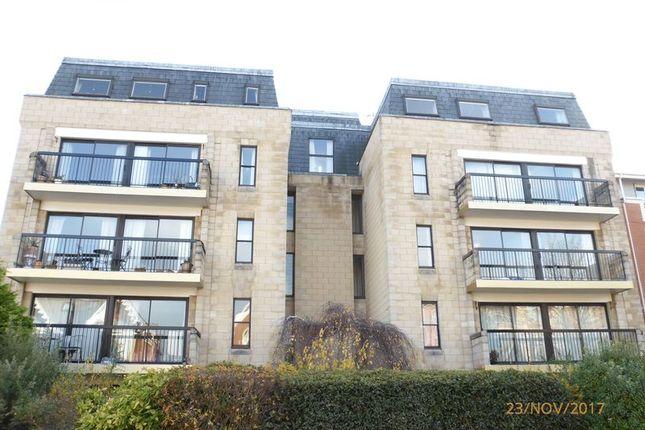 Flat to rent in Western Road, Cheltenham