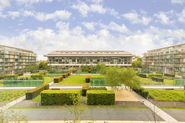 Picture No. 35 of Weststand Apartments, Highbury Stadium Square, London N5