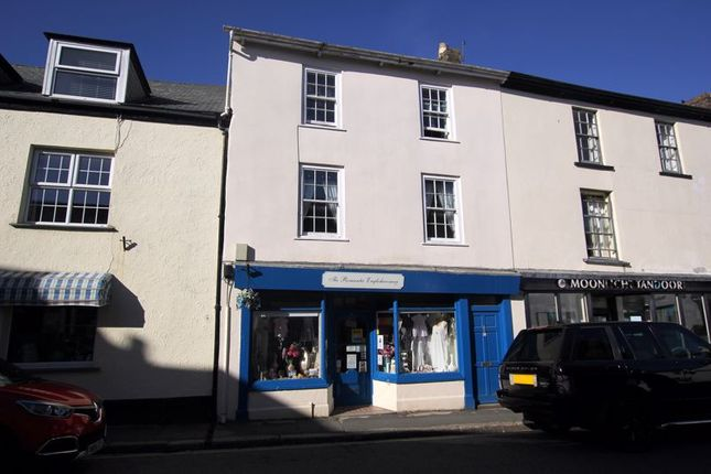 Photo 1 of Fore Street, Lostwithiel PL22