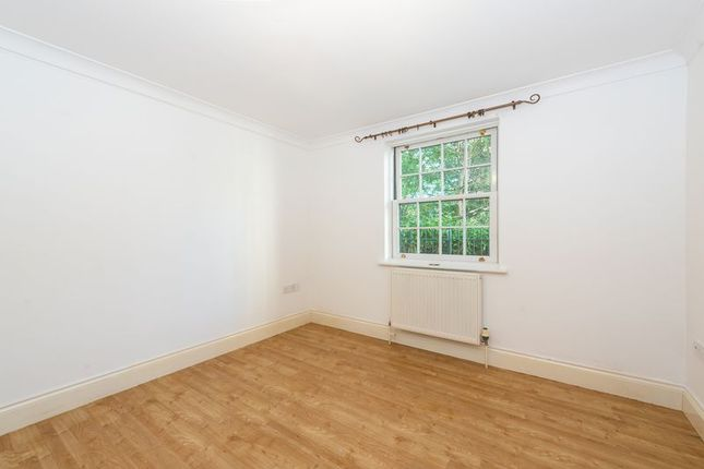 Bedroom of The Grange, Rectory Road, Camborne TR14
