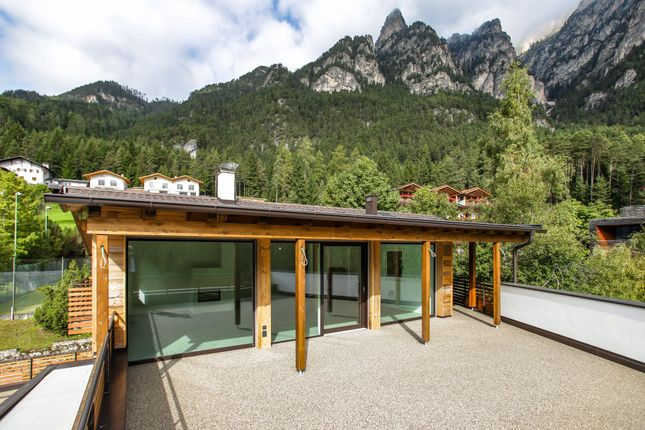 Thumbnail Apartment for sale in Weißlahn 8, Tires, Bolzano, Trentino-South Tyrol, Italy