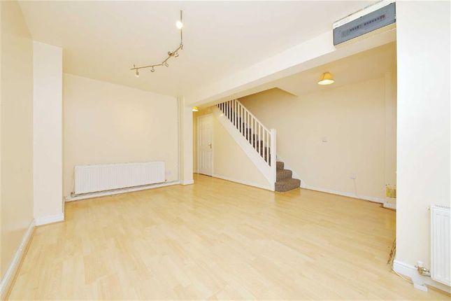 Thumbnail Detached house to rent in Westminster Drive, Palmers Green, London