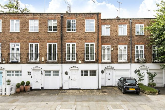 Picture No. 33 of Holland Villas Road, London W14