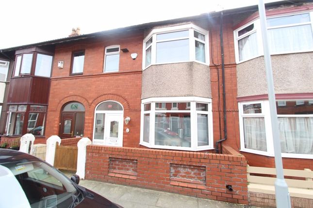 Photo 14 of Molyneux Road, Waterloo, Liverpool L22