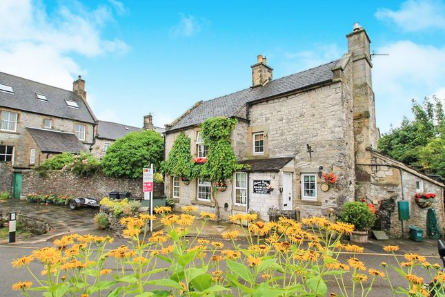 Thumbnail Property for sale in Stonewell Lane, Hartington, Buxton